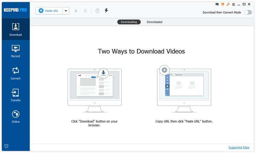 How to download youtube videos on iphone x freely part 1 how to download youtube videos on iphone x using copy paste url part 2 how to download youtube videos on iphone x utilizing browser plugin ccuart Choice Image