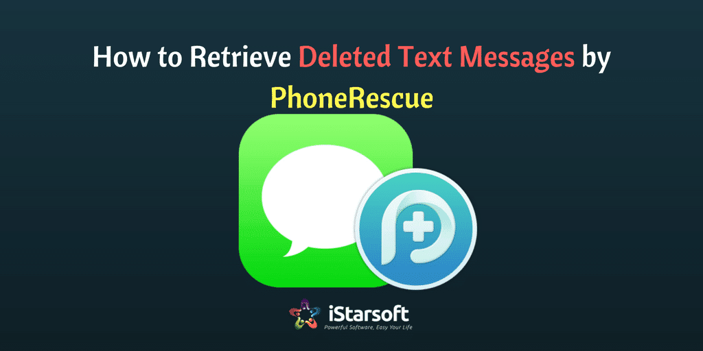 how to recover deleted text messages on iphone deleted text message recovery how to retrieve deleted 2606