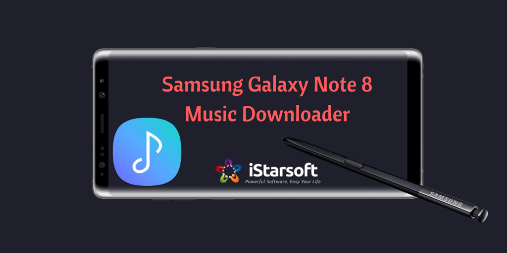 Hq music for android 9 apk download | Apps  2019-07-07
