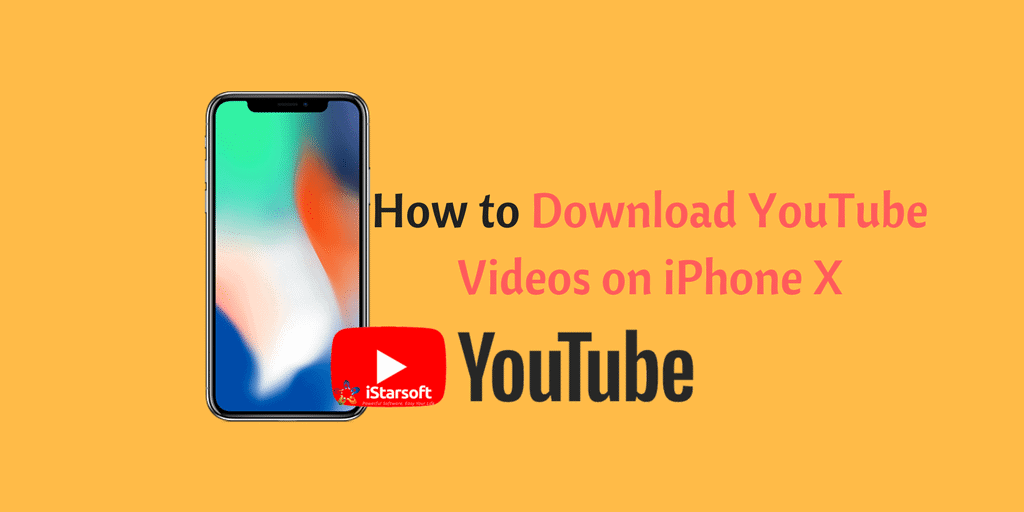 download youtube video iphone 2018