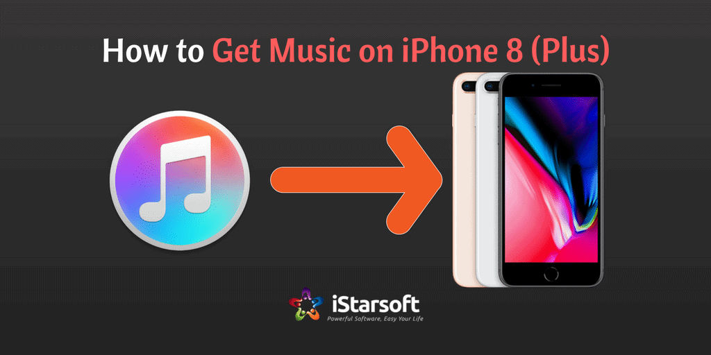 how to get free music on your iphone how to get on iphone 8 plus for free effortlessly 20855