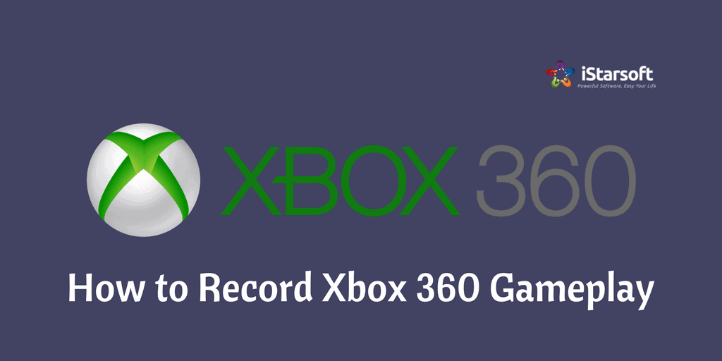 hack xbox 360 with usb 2019