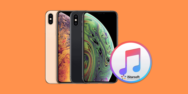 how to download free music on iphone xr