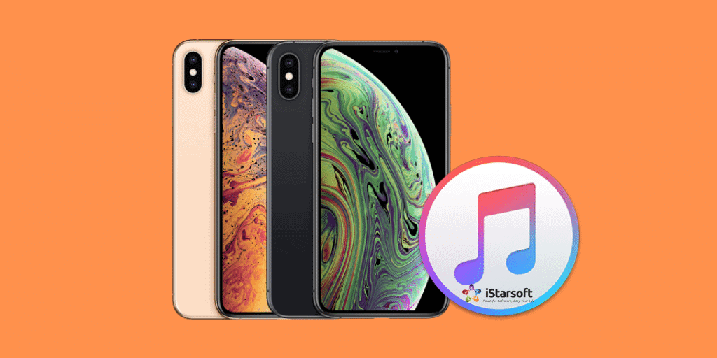 How to Download Music on iPhone XS, iPhone XS Max, XR for Free