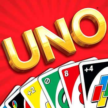 Family Games Apps - Uno