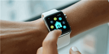 iTouch Watch Reviews